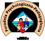 Poradnia Psychologiczno-Pedagogiczna zaprasza rodziców wraz z dziećmi do 4 r.ż. na konsultacje logopedyczne w dniach: 04.03.2021r. oraz 11.03.2021r., w godzinach od 12.00 do 15.00