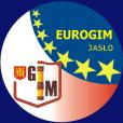 logo EuroGim