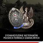 Stowarzyszenie Weteranów Polskich Formacji Granicznych