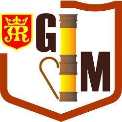 LogoGim2Jaslo.png