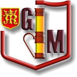 Logo_Gim2.jpg