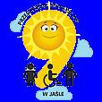 logo PM9